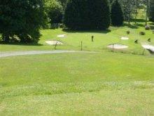 The Hirsel Golf Club
